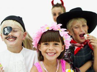 schatzsuche kindergruppe tipps