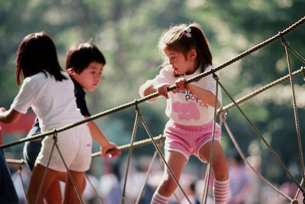 kindergeburtstag schatzsuche im freien