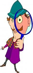 detektiv schatzsuche für findige kids