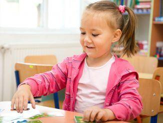 rätsel für kindergeburtstag drinnen